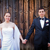 Derrickson_Boice Wedding :
