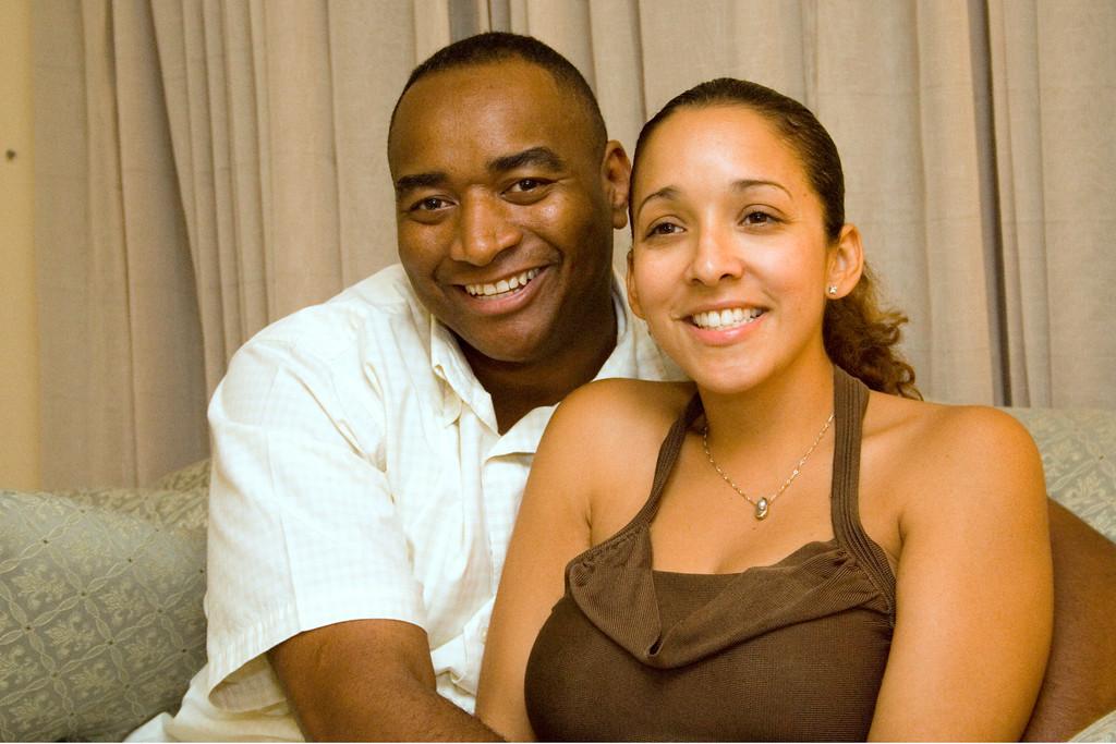 Desi & Thomas Misc 48