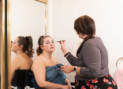 Alexandria Vail Photography Whitneys Wild Oak Ranch Wedding Desirae + Gary b120