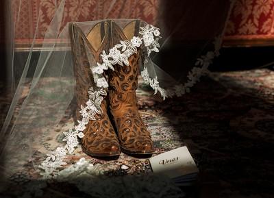Alexandria Vail Photography Whitneys Wild Oak Ranch Wedding Desirae + Gary b114