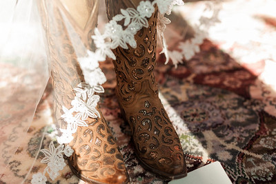 Alexandria Vail Photography Whitneys Wild Oak Ranch Wedding Desirae + Gary b111