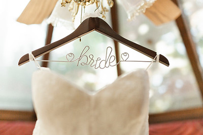 Alexandria Vail Photography Whitneys Wild Oak Ranch Wedding Desirae + Gary b105