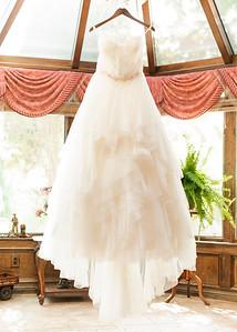 Alexandria Vail Photography Whitneys Wild Oak Ranch Wedding Desirae + Gary b102