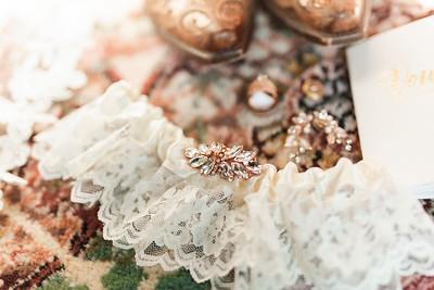 Alexandria Vail Photography Whitneys Wild Oak Ranch Wedding Desirae + Gary b116
