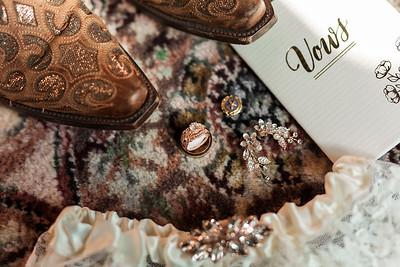Alexandria Vail Photography Whitneys Wild Oak Ranch Wedding Desirae + Gary b107