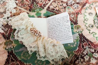 Alexandria Vail Photography Whitneys Wild Oak Ranch Wedding Desirae + Gary b118