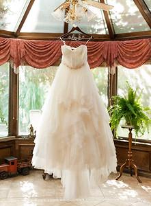 Alexandria Vail Photography Whitneys Wild Oak Ranch Wedding Desirae + Gary b100