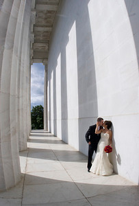 Destination Wedding Photographer, Ronald Regan Building, Washington DC, Destination Wedding, Photos,Robert Evans Studios, Robert Evans