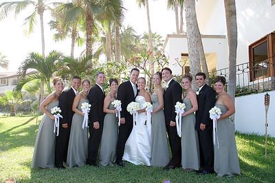 Destination Wedding Photographer, Destination Wedding Photographer Los Cabos Mexico, Robert Evans Cabo, Surf, Hotel, Wedding, Los, Cabos, Mexico, Wedding, Destination, Wedding,