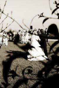 Destination, Wedding, Bacara, Resort, Spa, Santa, Barbara, California, Destination, Wedding, Photos Destination wedding photographer,destination wedding,destination wedding photography, destination wedding pictures