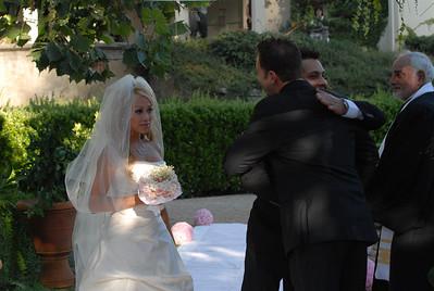 Destination, Wedding, Chateau, Jean, Winery, Sonoma, Destination, Wedding, Photos Destination wedding photographer,destination wedding,destination wedding photography, destination wedding pictures