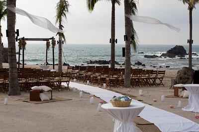 Destination, Wedding, Four, Seasons, Punta, Mita, Punta, Mita, Mexico, Destination, Wedding, Photos Destination wedding photographer,destination wedding,destination wedding photography, destination wedding pictures