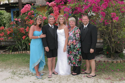 Destination, Wedding, Iberostar, Cozumel, Resort, Cozumel, Mexico, Destination, Wedding, Photos Destination wedding photographer,destination wedding,destination wedding photography, destination wedding pictures