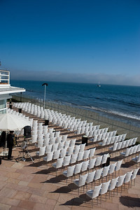 Destination Wedding Photographer, Four, Seasons, Resort Santa, Barbara, Santa, Barbara, California, Destination, Wedding, Photos Robert Evans, Robert Evans Studios,