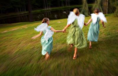 Destination Wedding Photographer, Salisbury, MaryLand, Destination Wedding Photos, Robert Evans Studios, Robert Evans