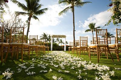 Destination Wedding Photographer, Four Seasons Resort, Maui, Wailea, Wailea, Hawaii, Destination, Wedding, Photos, Robert Evans Studios, Robert Evans