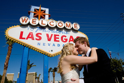 Las, Vegas, Wedding, Caesars, Palace, Wedding, Photos, The, Neon, Museum, Las, Vegas, Las Vegas neon sign graveyard Robert Evans destination wedding photographer, Robert Evans destination wedding photography