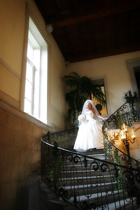 New York Wedding | OHEKA CASTLE - Historic Gold Coast Mansion in Long Island New York | Wedding Photos Destination wedding photographer, Los Angeles Wedding Photographer, Orange County Wedding Photographer,Celebrity Wedding Photographer, Robert Evans Photography,