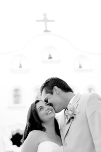 One & Only Palmilla | Los Cabos Mexico Luxury Hotel Destination wedding photographer,destination wedding,destination wedding photography, destination wedding pictures Cabo, Cabo wedding, Cabo wedding photographer,Cabo wedding photography