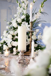 wedding photography candles_©jjweddingphotography_com