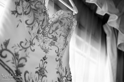 wedding_details_©jjweddingphotography_com