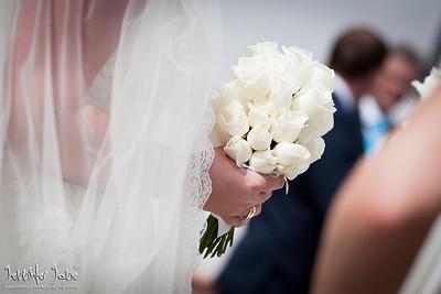 wedding_details_©jjweddingphotography_com
