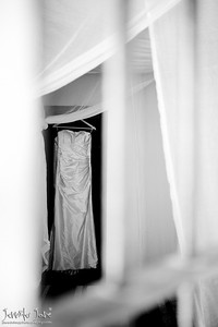 wedding_photography_wedding_dresses_©jjweddingphotography_com