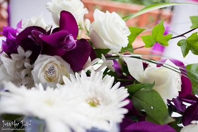 wedding_details_wedding flowers_©jjweddingphotography_com