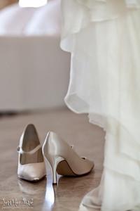 wedding_photography_wedding_shoes_©jjweddingphotography_com