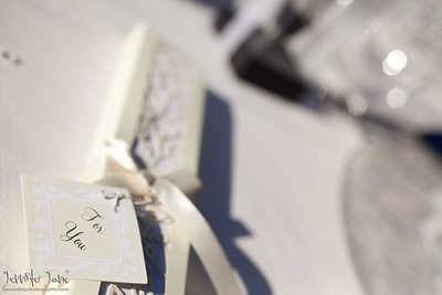 wedding_details_table_decorations_©jjweddingphotography_com
