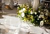wedding_details_table_decorations_©jjweddingphotography_com