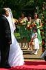 Newport News Wedding Photography - Kiln Creek Golf and Country Club