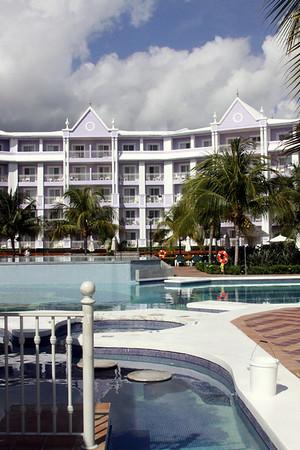 3787hotel