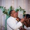 Devin-Wedding10242009-0932