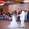 Devin-Wedding10242009-0852