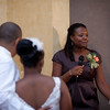 Devin-Wedding10242009-1025