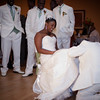 Devin-Wedding10242009-0944