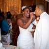 Devin-Wedding10242009-0911