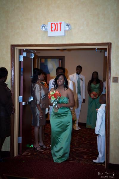 Devin-Wedding10242009-0759