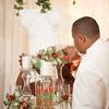 Devin-Wedding10242012-0520