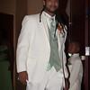 Devin-Wedding10242009-0784