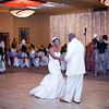 Devin-Wedding10242009-0855