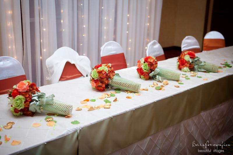 Devin-Wedding10242009-1061