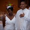 Devin-Wedding10242009-1016