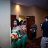 Devin-Wedding10242009-0134
