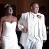 Devin-Wedding10242009-0810