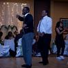 Devin-Wedding10242009-1032