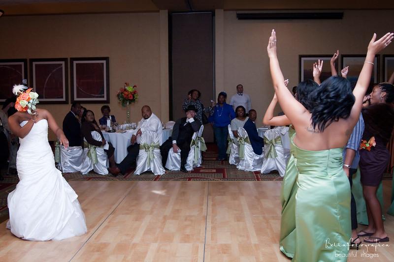 Devin-Wedding10242009-0957