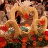 Devin-Wedding10242009-0891