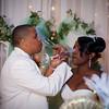 Devin-Wedding10242009-0936